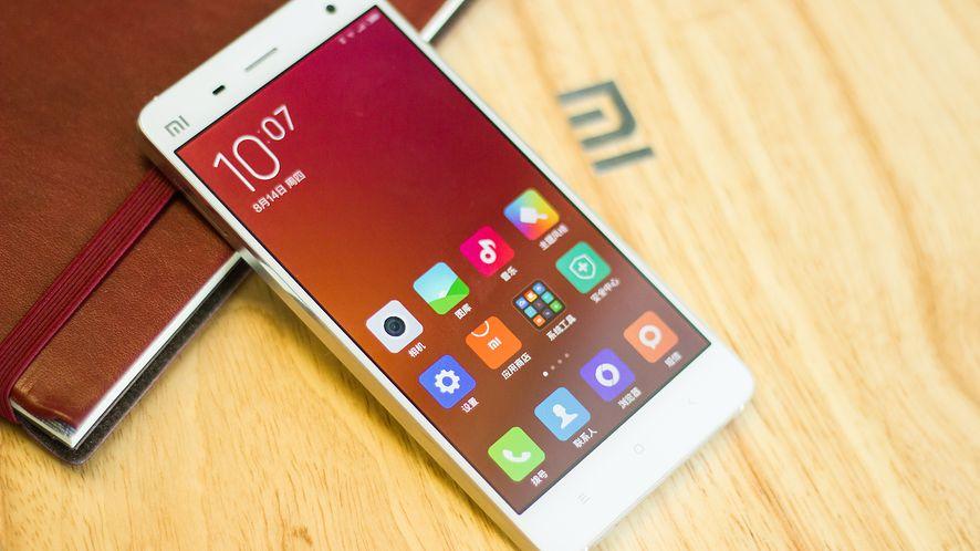 Microsoft ma sposób na Androida: zastąpi go nowym Windowsem