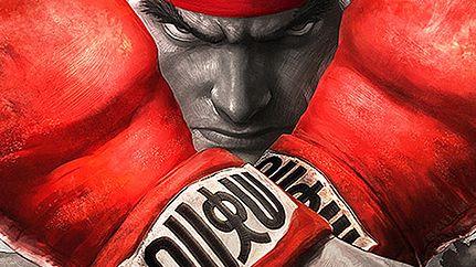 Sony walczy o uwagę graczy, ale gdzie te hity na PS4?