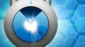 Nowy Malwarebytes Anti-Malware dostępny w wersji beta — idą duże zmiany