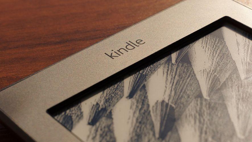 Książki z abonamentu Legimi od dziś na czytnikach Kindle
