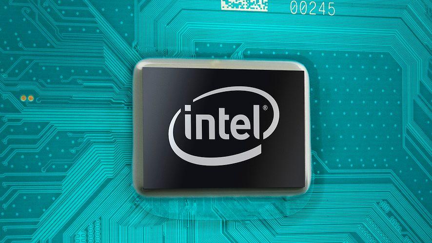 Kaby Lake: Intel zaprezentował siódmą generację procesorów Core #CES2017