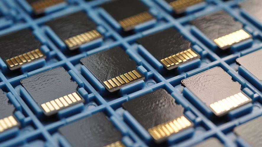 Ashampoo Backup Pro 10: kompleksowe narzędzie do archiwizacji. Mamy klucze!