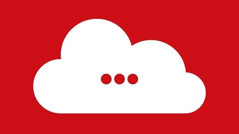 Opera Max: oszczędzaj i kontroluj ruch sieciowy na smartfonach i tabletach