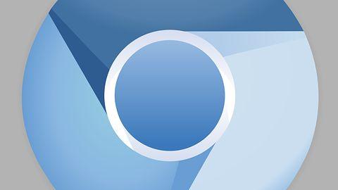 Kod Chrome dla Androida niemal w pełni uwolniony: Edge może się bać