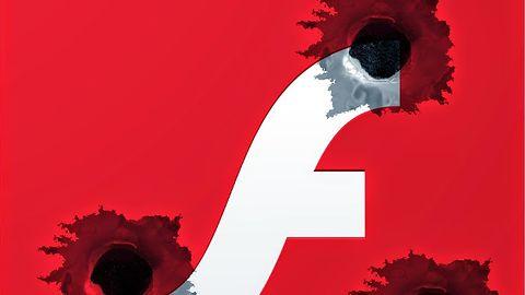 Odkryto ogromną lukę w Adobe Flash, zalecamy natychmiastową aktualizację