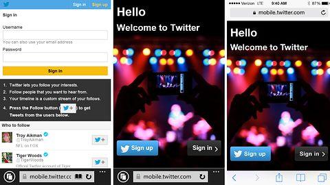 Microsoft zapowiada duże zmiany w Internet Explorerze 11 na Windows Phone 8.1 GDR1