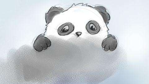 Panda Cloud Antivirus 3.0 z nowym interfejsem Modern i monitorem aktywności Wi-Fi