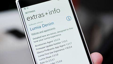 Aktualizacja Lumia Denim trafia na pierwsze telefony, także w Polsce!