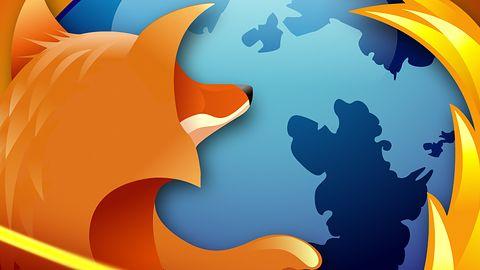 Firefox 36 to jeszcze lepsza synchronizacja i wygodniejsza obsługa na tabletach