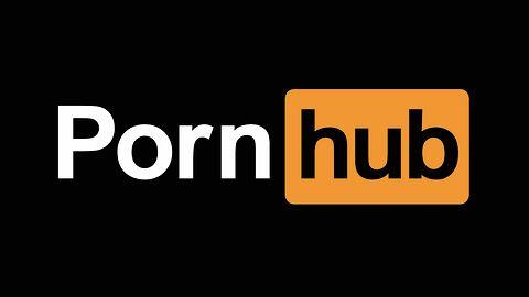 PornHub walczy z blokadą: Rosjanie z darmowym dostępem do kont premium