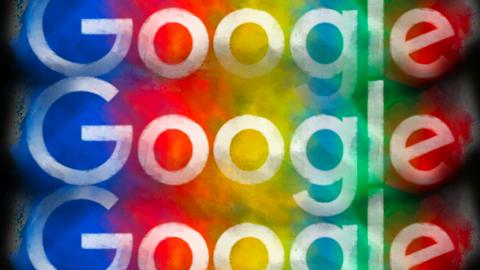 """Nadchodzi kolejny pogromca JPEG od Google: otwarty """"Pik"""""""