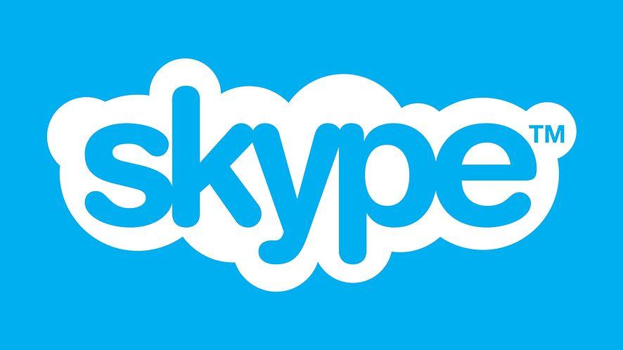 Skype udostępnia za darmo grupowe dzielenie ekranu