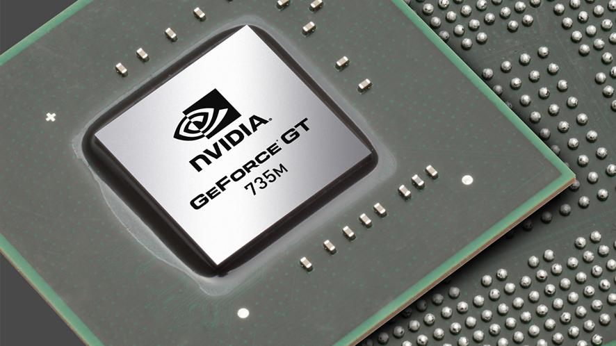 AMD i NVIDIA tracą rynek laptopów – karty zintegrowane są wybierane coraz częściej