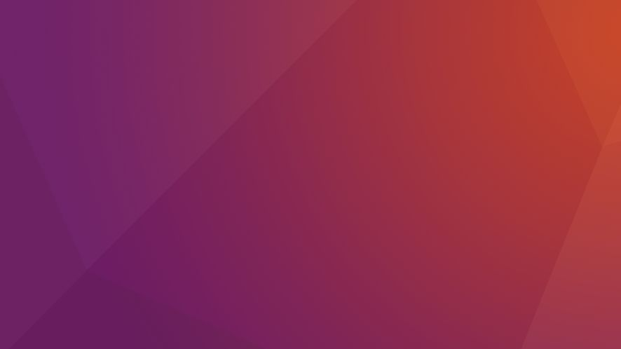 Canonical zapewni łatwy powrót do Unity 7 w Ubuntu 17.10