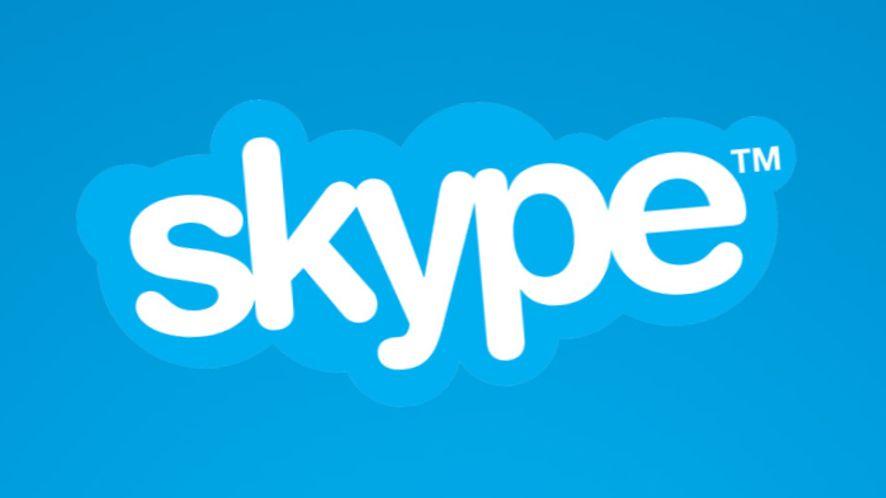 Skype w Google Chrome: nowości tylko dla usług Microsoftu i Google