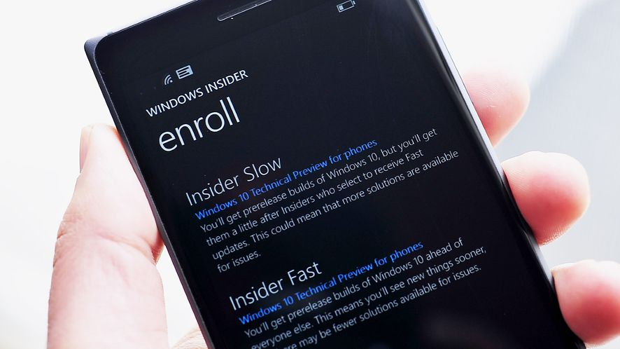Microsoft chce wiedzieć więcej. Ciężkie czasy dla uczestników Windows Insider