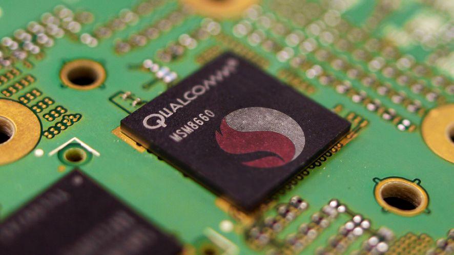 Qualcomm prezentuje Snapdragona 2100: procesor, który odmieni smartwatche