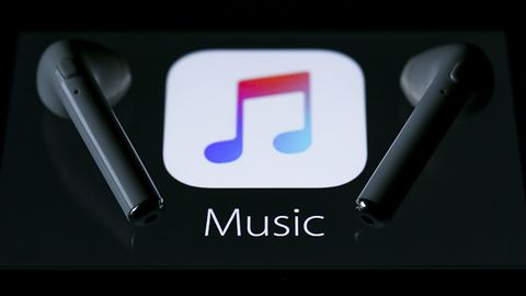 Apple One – wszystkie usługi, w tym Apple Music i Arcade w jednym abonamencie (aktualizacja)