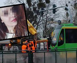 Ola zginęła przez smartfona? Wstrząsająca śmierć 22-latki