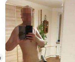Skandal w Sanoku. Do sieci wyciekły nagie zdjęcia... księdza?