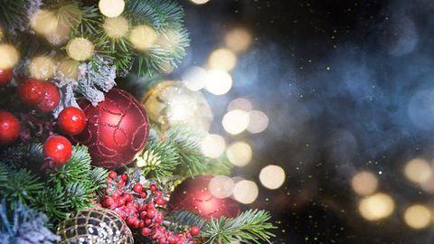 Trojan Emotet wersja świąteczna, czyli zaproszenia na imprezę i przepisy na ciasta