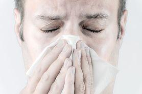 Największe epidemie w historii ludzkości. Kim byli pacjenci zero?