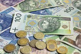 Liczysz na 500 złotych na dziecko? Możesz stracić prawo do innych zasiłków