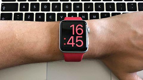 Xiaomi liderem, Apple Watch coraz popularniejszy – oto jak wygląda sprzedaż urządzeń ubieralnych
