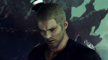 Stranger of Paradise: Final Fantasy Origin - demo jest, ale nie działa - Stranger of Paradise: Final Fantasy Origin