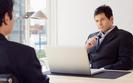 Brak wykształcenia w CV - jak nie zrazić rekrutera?