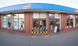 Pepco otworzyło swój tysięczny sklep