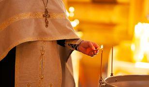 """""""Raban! O Kościele nie z tej ziemi"""" to książka, która udowadnia, że polski kościół potrzebuje reformy"""