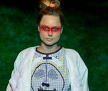 XIII edycja Off Fashion - gala finałowa