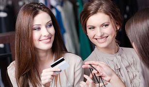 Ofiara mody - czy łatwo uzależnić się od zakupów?