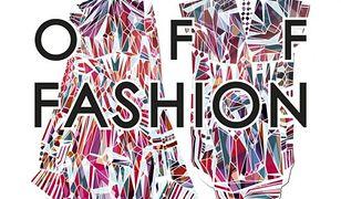Już wkrótce OFF Fashion