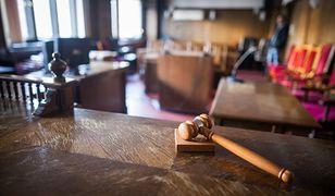 Białystok. Sąd Okręgowy obniżył karę za śmiertelnie potrącenie