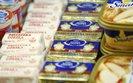 Wzrost cen masła, jabłek i mleka. Sprawę bada UOKIK