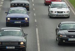 Nowe oprogramowanie Tesli uchroni przed rozładowaniem baterii auta