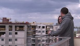 Boom mieszkaniowy nadal trwa. Deweloperzy liczą zyski