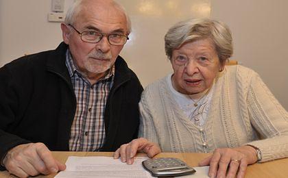 Niemcy obniżyły wiek emerytalny