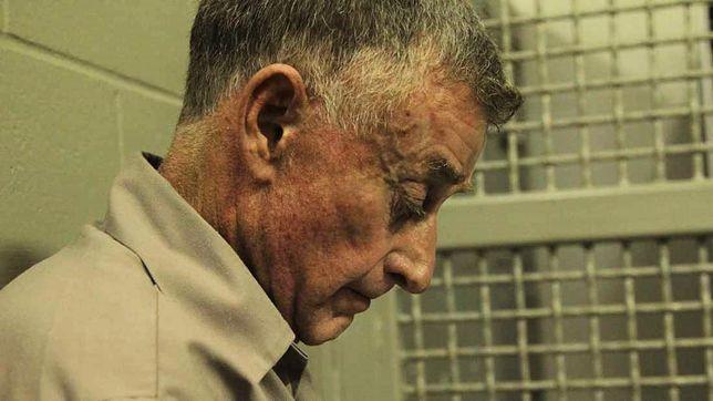 Michael Peterson do dziś według amerykańskiego prawa uznawany jest za mordercę.