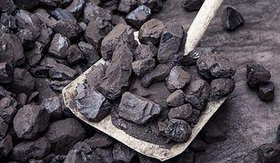 Spalanie węgla jest najgorszym możliwym sposobem wykorzystania
