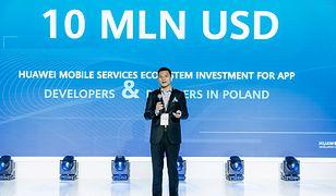 Huawei Development Day