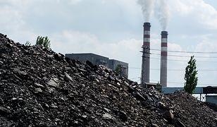 Węgiel – na polskim rynku nadal będzie królował opał najgorszej jakości.