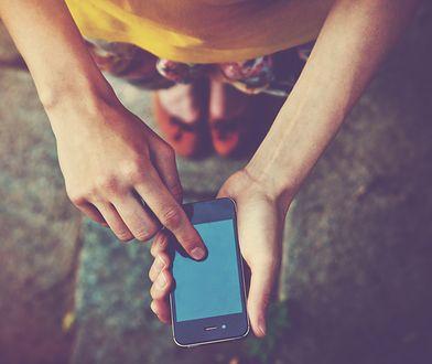 Telefony zadowalającej jakości dostępne są już nawet za 200 zł