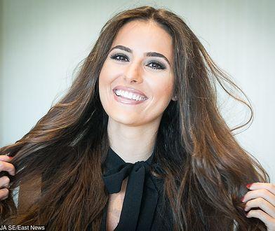 Celia Jaunat to blogerka i miłośniczka mody