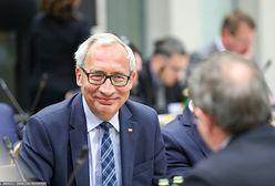 Wybory parlamentarne 2019. Kontrowersje wokół spotu pomorskiego posła PiS