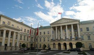 Warszawa. Radni PiS odnieśli się do zapowiedzi Rafała Trzaskowskiego