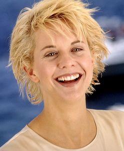 Meg Ryan była gwiazdą lat 90. Jak wygląda i co robi dziś?