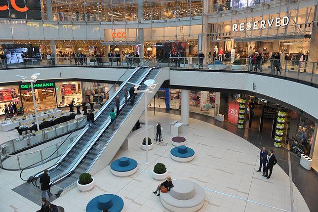 Niedziela handlowa 14 kwietnia - czy dzisiaj sklepy są otwarte?